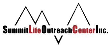 Summit Life Outreach Center